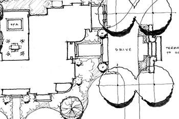 Design Approach | Rivertown Landscapes